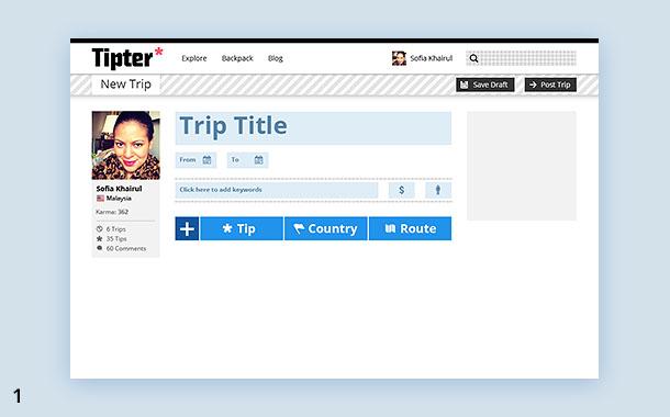 Tipter.com