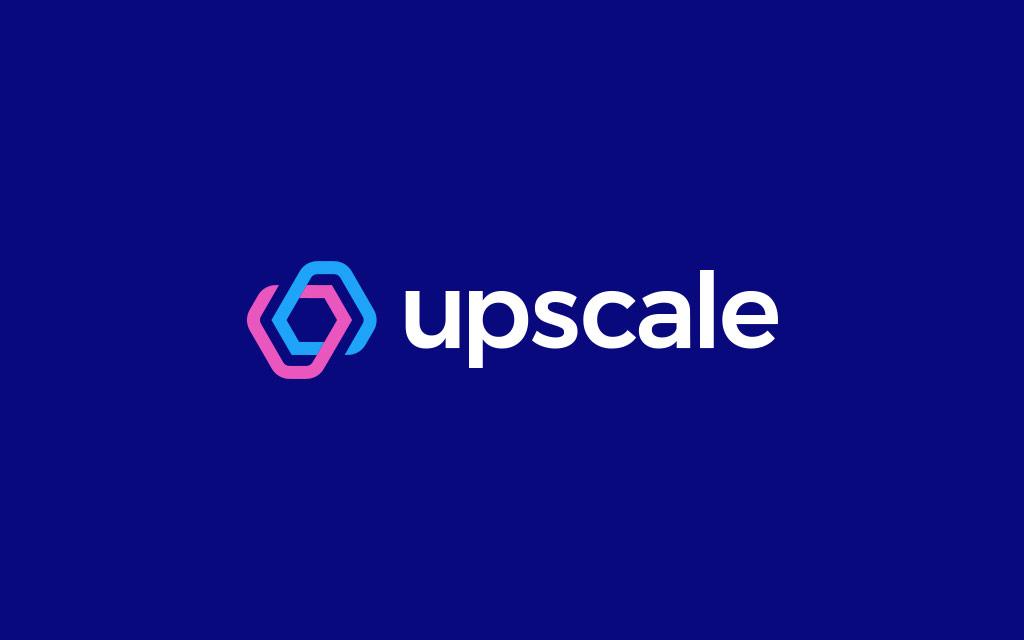 Upscale Analytics